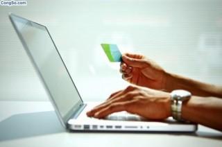 Phòng, chống gian lận trong quy trình mở tài khoản thanh toán, thẻ ATM
