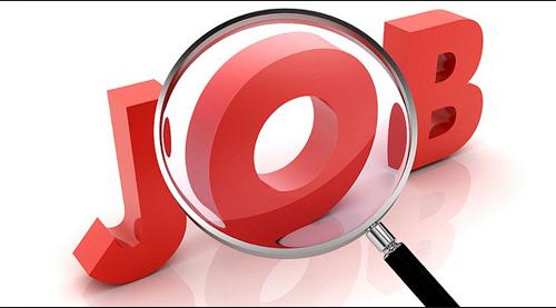Agribank Chi nhánh 9 thông báo tuyển dụng