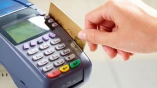 Để xài thẻ tiết kiệm chi phí nhất