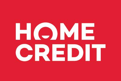 Home Credit Việt Nam thông báo chấm dứt hoạt động Văn phòng đại diện Nam Định