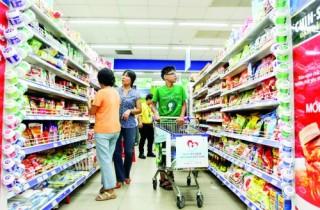 Thúc đẩy phát triển bền vững thị trường trong nước