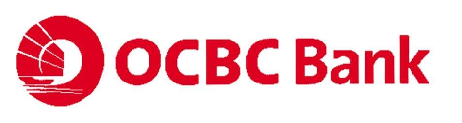 ocbc hcm thay doi muc von duoc cap