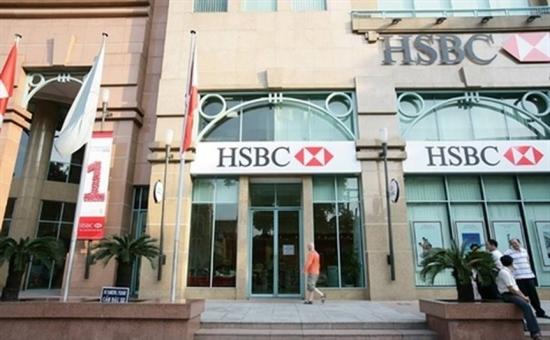 HSBC Việt Nam ra mắt dịch vụ nhận tiền nhanh 24/7 và thanh toán hóa đơn điện tử