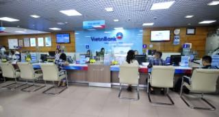 VietinBank: 9 tháng năm 2019 tăng mạnh tỷ trọng dư nợ bán lẻ, SME