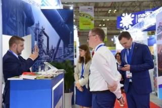 400 gian hàng tham gia Triển lãm cơ khí Hardware & Hand Tools Expo 2019