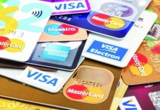 Đẩy mạnh phát hành thẻ tín dụng: Phát triển phải đi cùng bảo mật thông tin