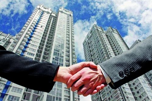 Bùng nổ nhà đầu tư ngoại mua cổ phần DN Việt