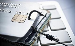 VietinBank cảnh báo khách hàng sử dụng dịch vụ ngân hàng điện tử