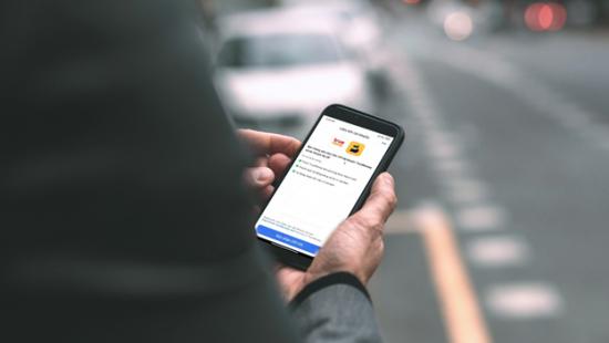 TrueMoney và Be Group hợp tác thúc đẩy thanh toán điện tử