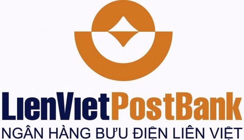 Sửa đổi nội dung Giấy phép thành lập và hoạt động của 2 ngân hàng thương mại