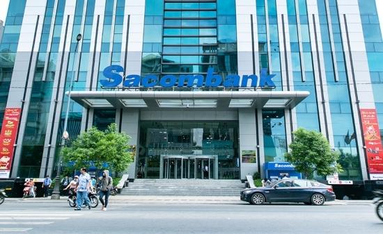 Sacombank định hướng tiếp tục tái cơ cấu và tạo nền tảng phát triển Ngân hàng số