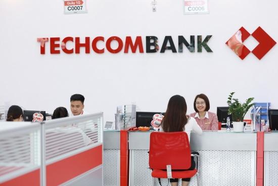 Techcombank kết thúc thành công quá trình thực hiện chiến lược 2016 - 2020