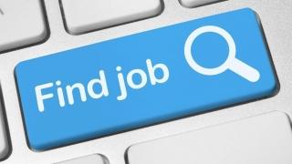 Cơ hội làm việc tại Ngân hàng Nhà nước