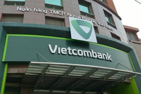 vietcombank lot top 2 ngan hang co gia tri thuong hieu tang truong cao nhat toan cau