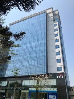 Citi Việt Nam được vinh danh là Ngân hàng tốt nhất năm 2019