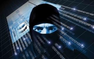 Cảnh báo hiện tượng lấy cắp thông tin qua trang web, tổng đài giả mạo ngân hàng