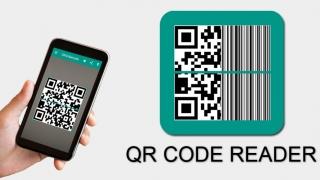 Nhiều lợi ích khi ứng dụng QR code
