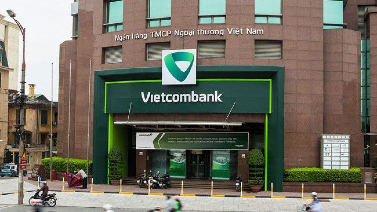 vietcombank cung cap giai phap thanh toan truc tuyen tren cong dich vu cong quoc gia