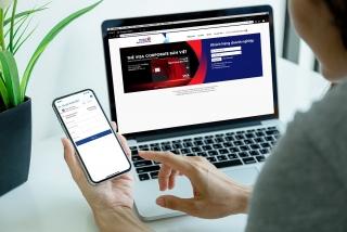 Ngân hàng Bản Việt miễn phí hoàn toàn khi chuyển tiền online