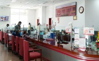 Agribank Nam Đà Nẵng dành 1.000 tỷ đồng cho khách hàng bị ảnh hưởng bởi dịch Covid-19