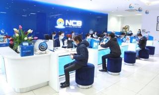 NCB chia sẻ khó khăn cùng khách hàng ứng phó dịch Covid-19