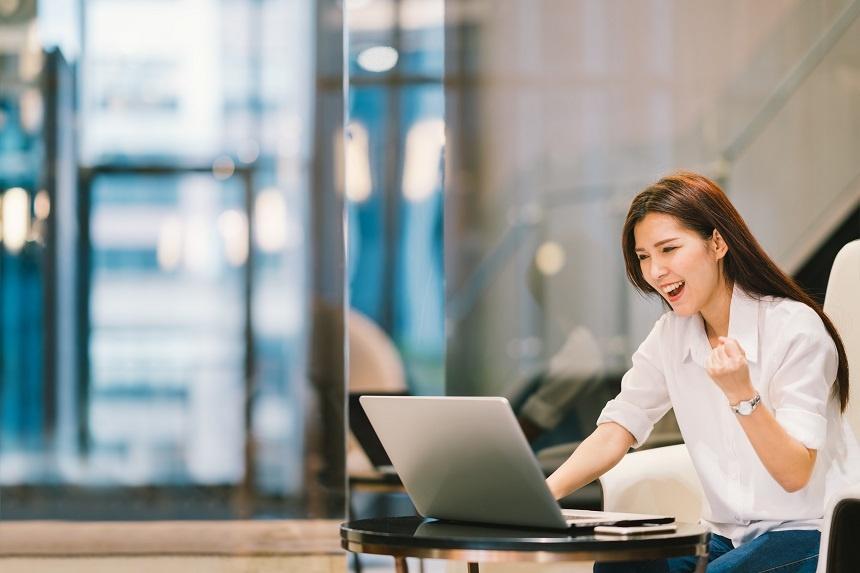 TPBank triển khai gói hỗ trợ cho khách hàng doanh nghiệp có phụ nữ làm chủ