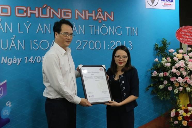 abbank quan ly an toan thong tin theo tieu chuan isoiec 270012013