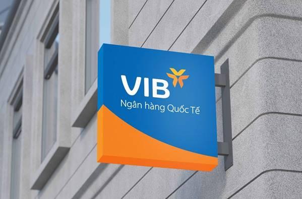 VIB: Lợi nhuận trước thuế quý I tăng 68%, ROE đạt kỷ lục 31%