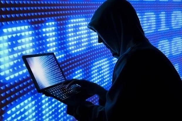 Cảnh giác với bộ ba lừa đảo người dùng ngân hàng điện tử