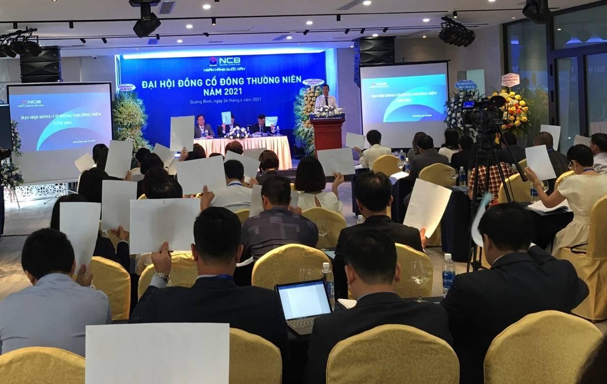 vcb advanced dong hanh cung nguoi kinh doanh online