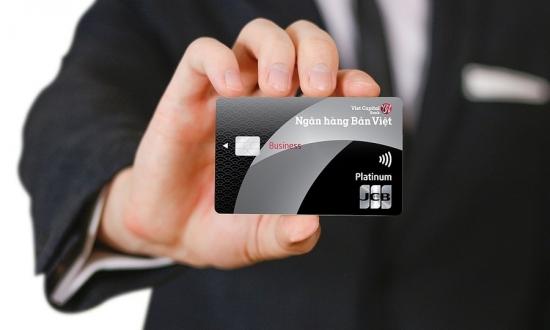 3 lý do để chủ doanh nghiệp SME mở thẻ JCB Corporate Bản Việt ngay hôm nay