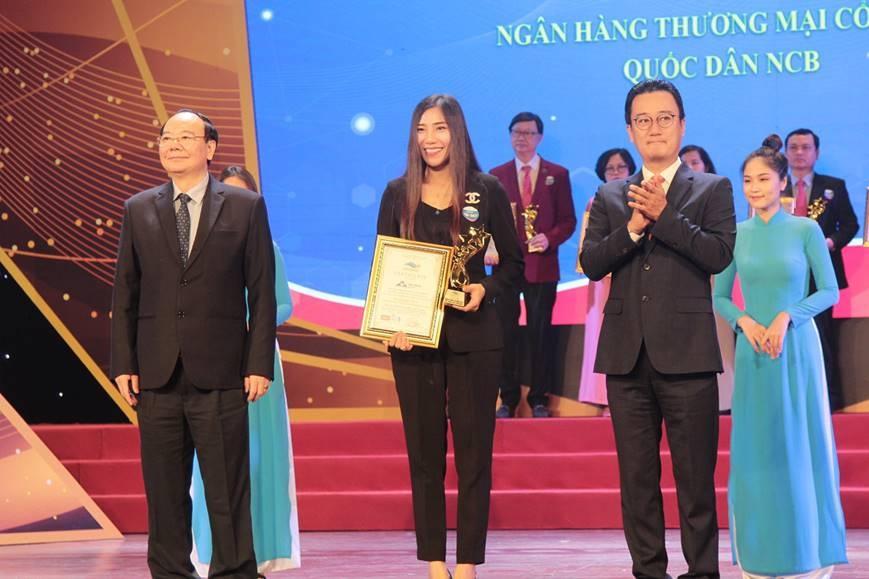 ncb lot top 10 to chuc tai chinh tieu bieu chau a thai binh duong