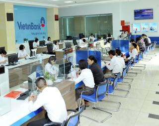 VietinBank giảm tiếp lãi suất từ 0,2 - 0,5%/năm các gói tín dụng ưu đãi