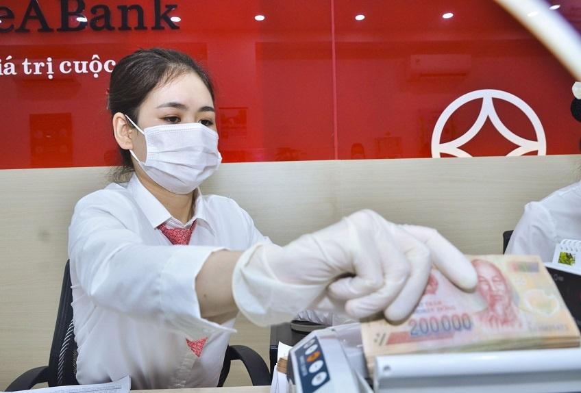 seabank hoan thanh vuot ke hoach kinh doanh 6 thang dau nam