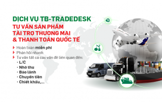 Giữa Covid, VPBank lập quầy tư vấn online hỗ trợ doanh nghiệp