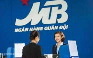 MB bổ nhiệm thêm 3 nhân sự thế hệ 8x vào Ban điều hành