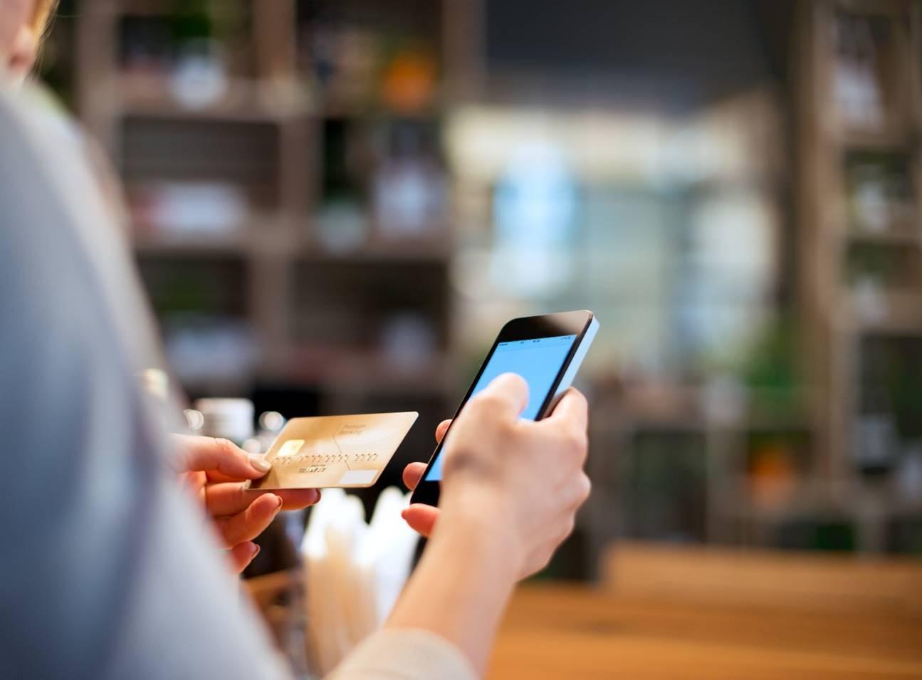mPay - Giải pháp thanh toán đơn giản cho khách hàng tại Việt Nam