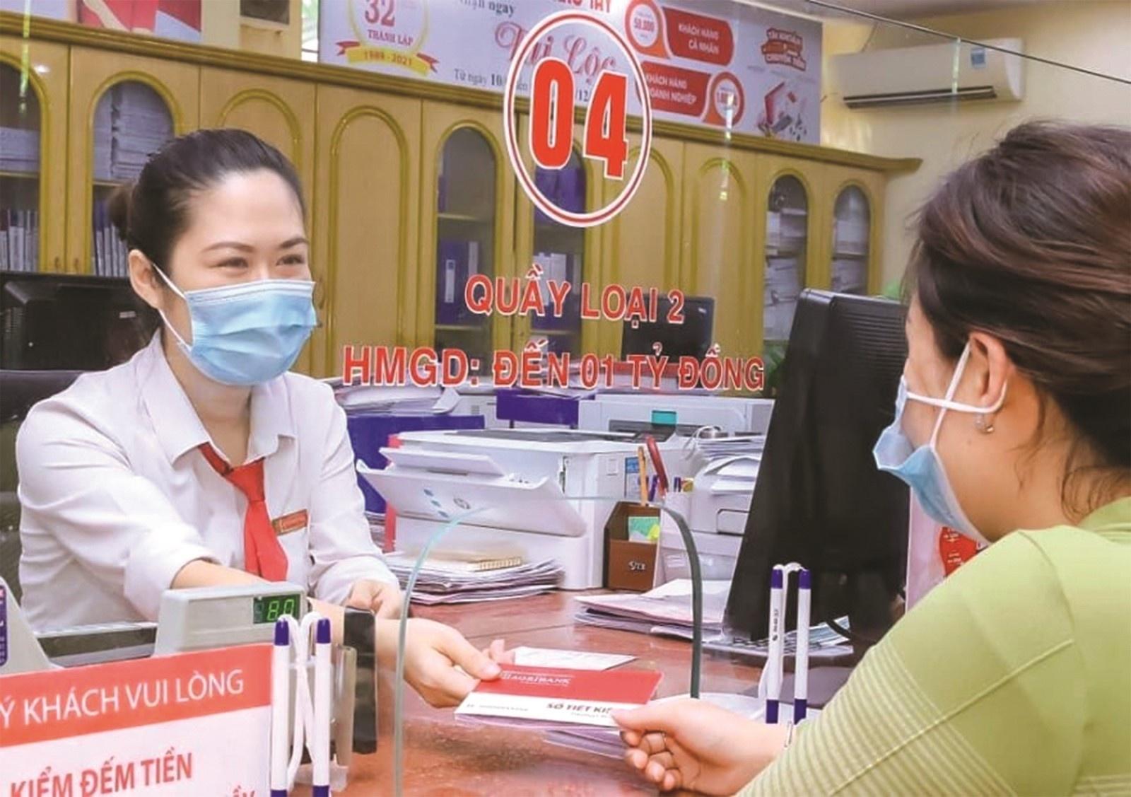 gia tang chat luong san pham ho tro khach hang