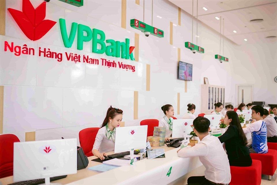 VPBank dành gần 500 triệu đồng quà tặng cho doanh nghiệp có giao dịch ngoại hối lớn