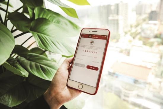 Cảnh giác với lừa đảo trong giao dịch trực tuyến