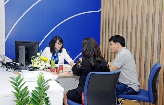 """ACB được bình chọn """"Ngân hàng bán lẻ được tin dùng nhất Việt Nam"""""""