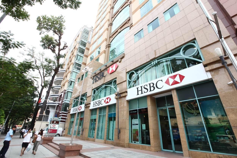 HSBC triển khai sản phẩm tiền gửi xanh đầu tiên dành cho doanh nghiệp tại Việt Nam