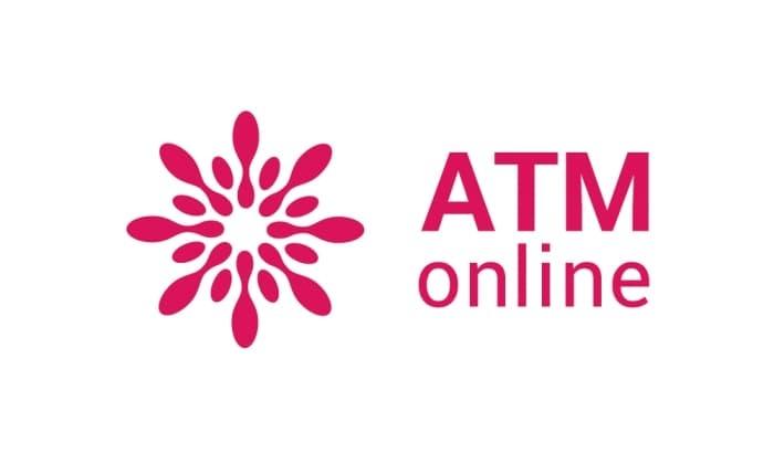 ATM Online giảm nợ vay cho người dân vùng lũ