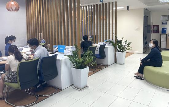 ACB ưu đãi lãi suất hỗ trợ khách hàng vay phục hồi sản xuất kinh doanh