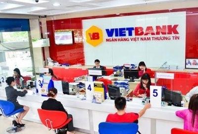 Chính thức ra mắt thẻ trả trước nội địa Vietbank - Napas