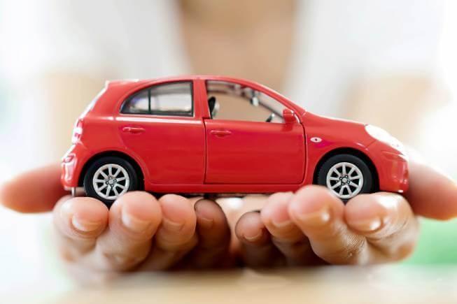 Nhu cầu sở hữu xe gia tăng khi lãi suất xuống thấp