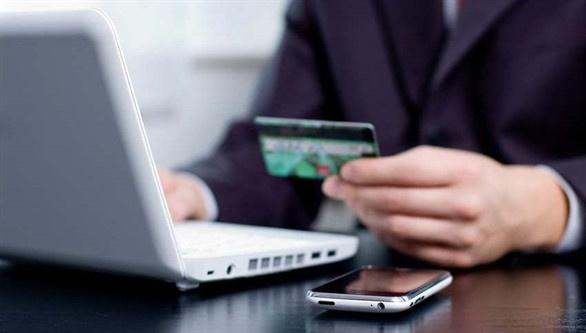 Cảnh báo lừa đảo giao dịch trực tuyến
