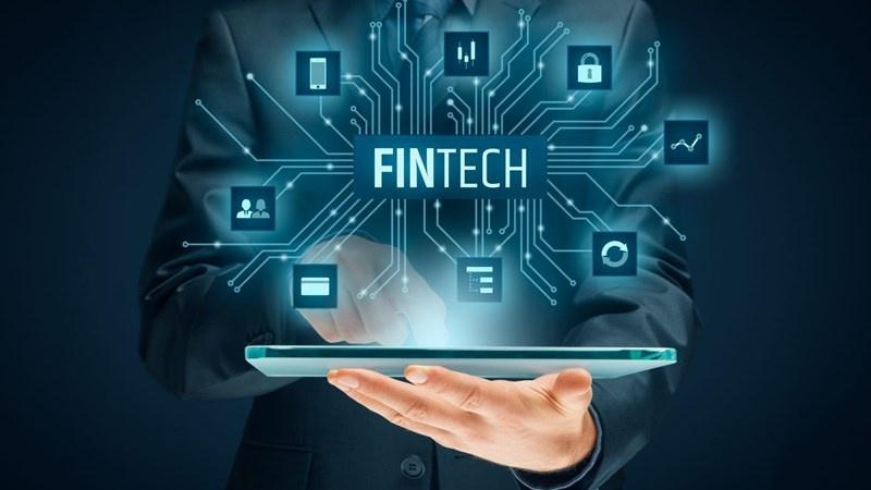 Gần 80% công ty fintech ở ASEAN muốn mở rộng thị trường