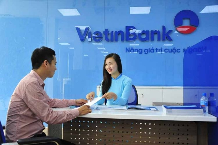 vietinbank phan hoi ve thong tin chi thuong gan 6 thang luong