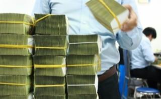 ĐHĐCĐ ngân hàng: Tăng vốn là điểm nóng
